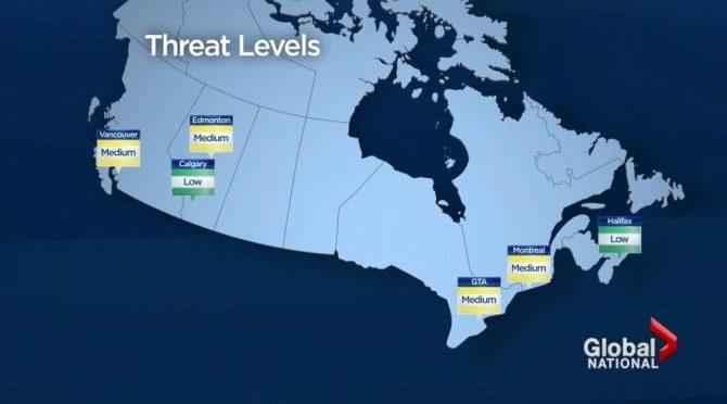 terrorism-in-canada