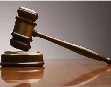 Court seeks list of commercially used church properties